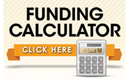 Funding Calculator
