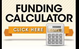 Funding Calculator