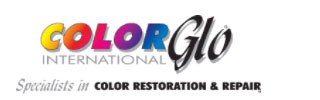 ColorGLo International