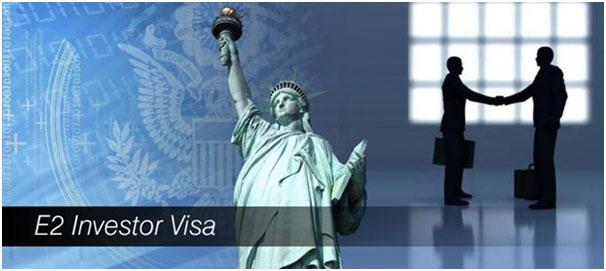 e2-investor-visa