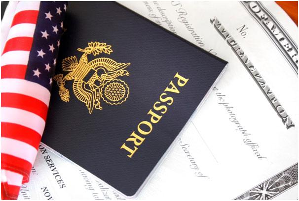 e2-passport