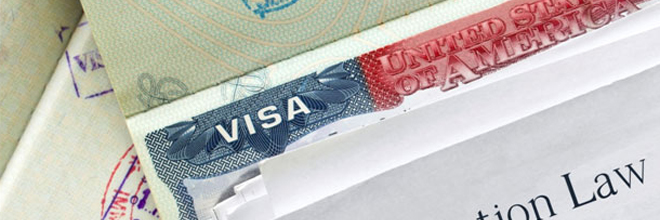 Life beyond H-1B: Try L1 or EB5 visa Instead