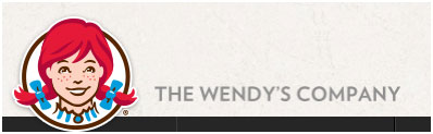 Wendys Application,wendys job application,wendy's online application,wendy application,wendy's job application,job application wendys online,wendy application,wendys com application,www wendys com application,wendys application online